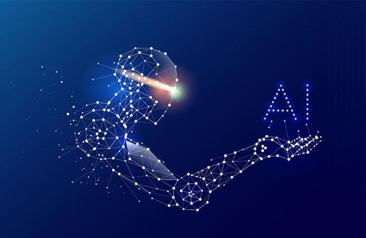 AMG Technology