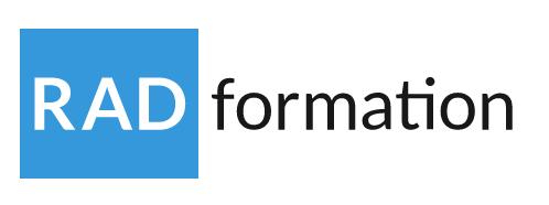 radformation partners amg medtech@2x