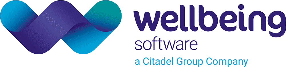 Wellbeing_Citadel_Logo
